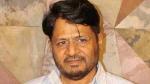 एक्टर रघुवीर यादव की पत्नी पूर्णिमा खरगा ने मांगा तलाक, कोर्ट में दायर की याचिका