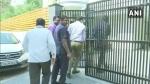 छत्तीसगढ़: IAS, नेता और कारोबारियों पर आयकर विभाग की बड़ी रेड, 25 ठिकानों पर छापेमारी जारी