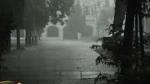 IMD Warning: देश के इन 18 जिलों में भारी बारिश और ओलावृष्टि की चेतावनी, हिमाचल में Orange Alert