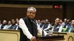 Rajasthan Budget 2020 में सीएम अशोक गहलोत ने बताए राजस्थान सरकार के ये 7 संकल्प