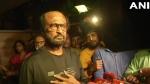दिल्ली हिंसा को लेकर मोदी सरकार पर भड़के रजनीकांत- संभाल नहीं सकते तो दे दें इस्तीफा