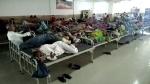 पोते की सगाई में दादा-दादी ने 300 मरीजों की आंखों का मुफ्त ऑपरेशन करवाया, हो रही तारीफ