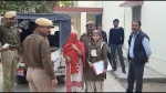 राजस्थानी दुल्हन जो शादी का झांसा देकर करती थी पुरुषों को बर्बाद, फंस गई अपने ही जाल में