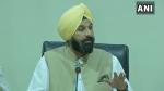 करतारपुर साहिब: डीजीपी के विवादित बयान पर गरमाई सियासत, अब शिअद नेता ने दिया ये जवाब
