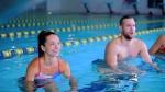 पुरुषों के साथ स्विमिंग पूल में नहाने से गर्भवती हो सकती हैं महिलाएं: हेल्थ ऑफिसर का बेतुका दावा