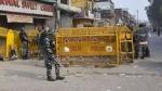 Delhi Violence: सीएम केजरीवाल ने की सेना की मांग, गृह मंत्रालय ने कहा- अभी जरूरत नहीं