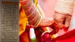 बेरोजगार ने दिया शादी का विज्ञापन- 'चाहिए कट्टर देशभक्त, बच्चे पालने में एक्सपर्ट और 9.45 पर जन्मी दुल्हन'