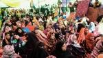 शाहीन बाग: आखिरकार खुल गया  एक रास्ता, लोगों को मिली बड़ी राहत