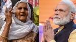 प्रधानमंत्री मोदी को नहीं पता बेटों को खोने का दर्द, बोलीं शाहीन बाग वाली दादी