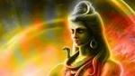 MahaShivaratri 2020 : देशभर में महाशिवरात्रि की धूम, प्रियजनों को इन मैसेज से दें शुभकामनाएं