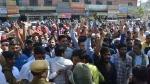 राजस्थान: सीकर में दिल्ली पुलिस कांस्टेबल गिरफ्तार, कुएं में पड़ा मिला पत्नी का शव