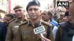 सीनियर IPS ऑफिसर एसएन श्रीवास्तव होंगे दिल्ली के अगले पुलिस कमिश्नर