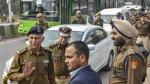 Delhi Violence: कौन हैं नए कमिश्नर एसएन श्रीवास्तव, जानिए कैसे किया था कश्मीर घाटी में आतंकियों का सफाया