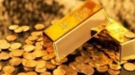 सोनभद्र में महज 160 KG सोना, फिर तीन हजार टन सोना होने की बात कहां से फैली?