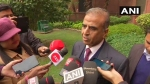 Bharti Airtel के सुनील मित्तल का दावा, 17 मार्च तक कर देंगे बकाए का भुगतान