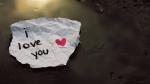 टीचर ने छात्रा को कागज पर लिखकर दिया I Love You, फिर छात्रों ने यूं उतारा गुरुजी के 'इश्क' का बुखार