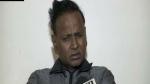 मौजपुर,जाफ़राबाद,करावल नगर में जो हुआ उसके लिए RSS, .BJP पुलिस जिम्मेदार: उदित राज