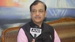 राकेश मारिया के दावे को उज्ज्वल निकम ने बताया सही, कहा- मिले थे हिंदू नाम वाले 'फेक आईकार्ड'