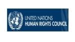 मानवाधिकार परिषद में पाकिस्तान की भारत ने लगाई लताड़, दी ये 10 नसीहतें