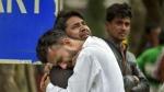 दिल्ली में अवैध हथियारों की सप्लाई ने ले ली दर्जनों की जान, जानिए रैकेट के पीछे की पूरी कहानी