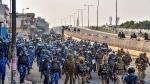 दिल्ली हिंसा के पीछे कौन? हाईकोर्ट ने दिल्ली और केंद्र सरकार से मांगा जवाब