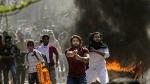 Delhi Violence: जानिए दिल्ली के दंगों से निपटने में क्यों नाकाम रही दिल्ली पुलिस ?