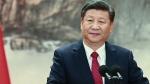 Coronavirus पर पहली बार खुलकर बोला चीन, जिनपिंग ने बताया 'सबसे बड़ा स्वास्थ्य आपातकाल'