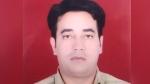 दिल्ली हिंसा: IB कर्मी के परिजनों ने AAP नेता को ठहराया उनकी हत्या के लिए जिम्मेदार