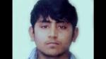 निर्भया केस: गुनहगार पवन गुप्ता ने कानूनी सलाहकार से मिलने से किया इनकार