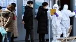 साउथ कोरिया से राहत भरी खबर, ठीक किए Coronavirus के 4800 मरीज, अब केवल इतने मरीज अस्पताल में