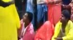बिहारः लॉकडाउन का फायदा उठाकर युवक का कराया पकड़ुआ ब्याह, वीडियो हुआ वायरल
