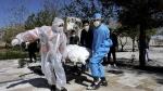 Coronavirus के मामले बढ़कर हुए 1251, अब तक 32 मरीजों की मौत