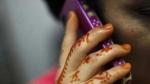 कानपुरः महिला ने फोन कर कहा ' सर मैं पति को आखिरी बार देखना चाहती हूं' फिर पुलिस वाले ने की मदद