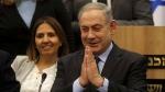 इजरायली पीएम की करीबी सहयोगी कोरोना पॉजिटिव, क्वॉरंटाइन में रहेंगे इजरायली PM