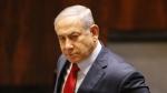 Coronavirus: निगेटिव आई इजरायल के प्रधानमंत्री नेतन्याहू की कोरोना टेस्ट रिपोर्ट लेकिन अभी रहेंगे क्वॉरेंटाइन में