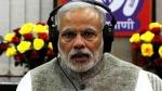 Lockdown के बीच पीएम नरेंद्र मोदी आज 63वीं बार करेंगे 'मन की बात'