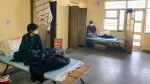 भारत समेत दूसरे देशों में कितने कड़े हैं क्वारंटाइन के नियम, जानें कितनी सजा और जुर्मानें का है प्रावधान