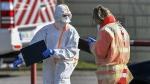 Coronavirus की वजह से 50 डॉक्टरों की मौत, बिना सुरक्षा इंतजाम कर रहे हैं ड्यूटी