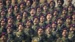 सेना ने जारी की एडवाइजरी, जवानों से सोशल मीडिया पर वीडियो पोस्ट न करने को कहा