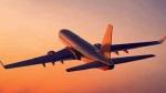 14 अप्रैल के बाद विमान सेवा शुरू होगी या नहीं, केंद्रीय मंत्री ने दिया ये जवाब