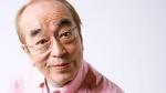 कोरोना वायरस के चलते जापान में जानेमाने कॉमेडियन केन शिमूरा की मौत