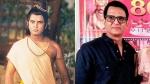 रामायण के 'क्रोधित लक्ष्मण' ने खोला बड़ा राज, कहा- मैं वो रोल नहीं करना चाहता था लेकिन...