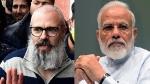 अंकल के देहांत पर उमर अब्दुल्ला ने की ये अपील, PM मोदी ने की तारीफ