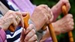 World Elder Abuse Awareness Day: बुजुर्गों की सुरक्षा पहले से भी अधिक जरूरी क्यों है?