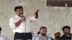 Coronavirus:ओवैसी की पार्टी के सांसद बोले, प्रधानमंत्री राहत कोष में नहीं दूंगा फंड