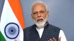 कोरोना संकट में PM मोदी ने की आपातकालीन फंड की घोषणा, आप भी ऐसे दे सकते हैं डोनेशन
