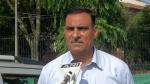 Coronavirus: दिल्ली पुलिस के सब इंस्पेक्टर ने प्रधानमंत्री राहत कोष में दिया 1 लाख रुपये का दान