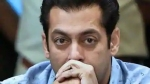 सलमान खान के भतीजे का मुंबई में निधन, इस बीमारी थे ग्रसित