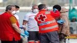 कोरोना संकट: जानिए क्यों स्पेन में मौत के मामले तेजी से बढ़ रहे हैं?