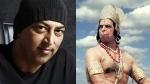 Ramayan के री-टेलीकास्ट से खुश दारा सिंह के बेटे, कहा-'ये मेरे पिता की आखिरी इच्छा थी'